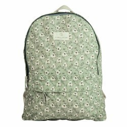 BACKPACK TAMARIS SAUGE