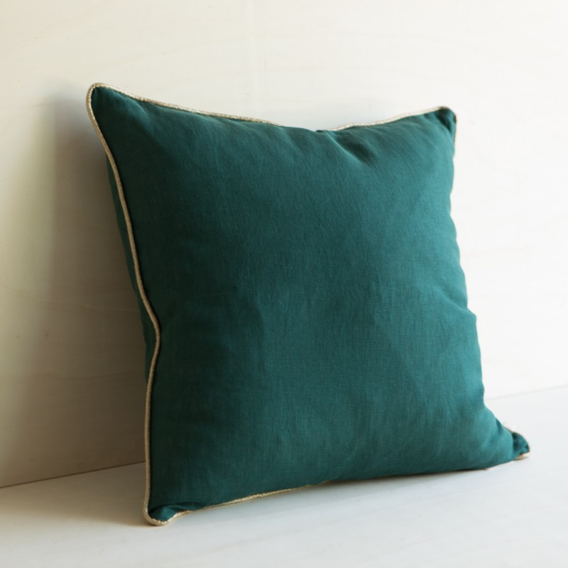 COUSSIN BARBADE