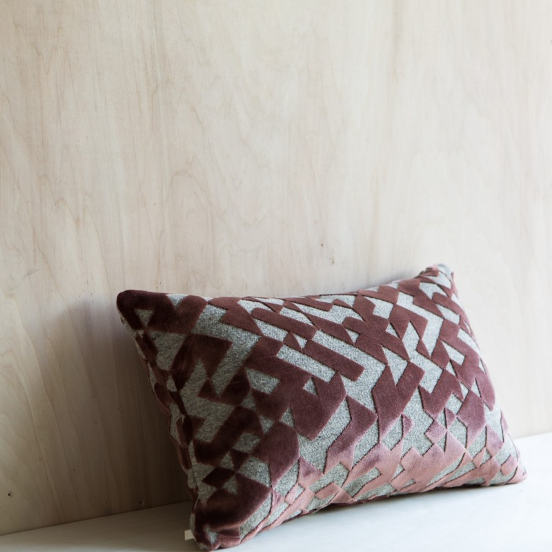 COUSSIN LIMA TERRA