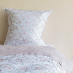 BED LINEN SET TARTINE & CHOCOLAT
