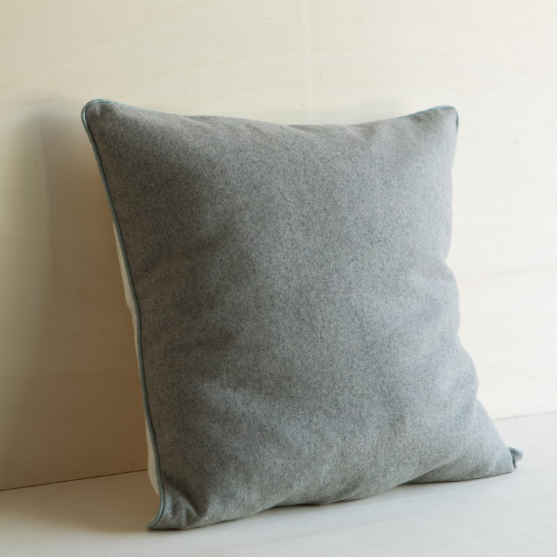 COUSSIN STOCKHOLM