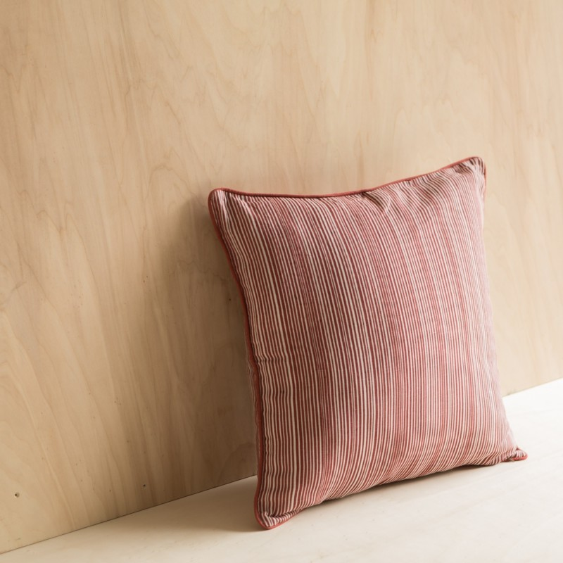 COUSSIN STRIPE