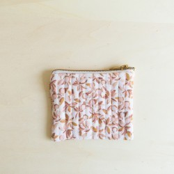 PURSE BLOOM POUDRE