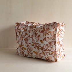 SAC WEEK-END BLOOM XL POUDRE