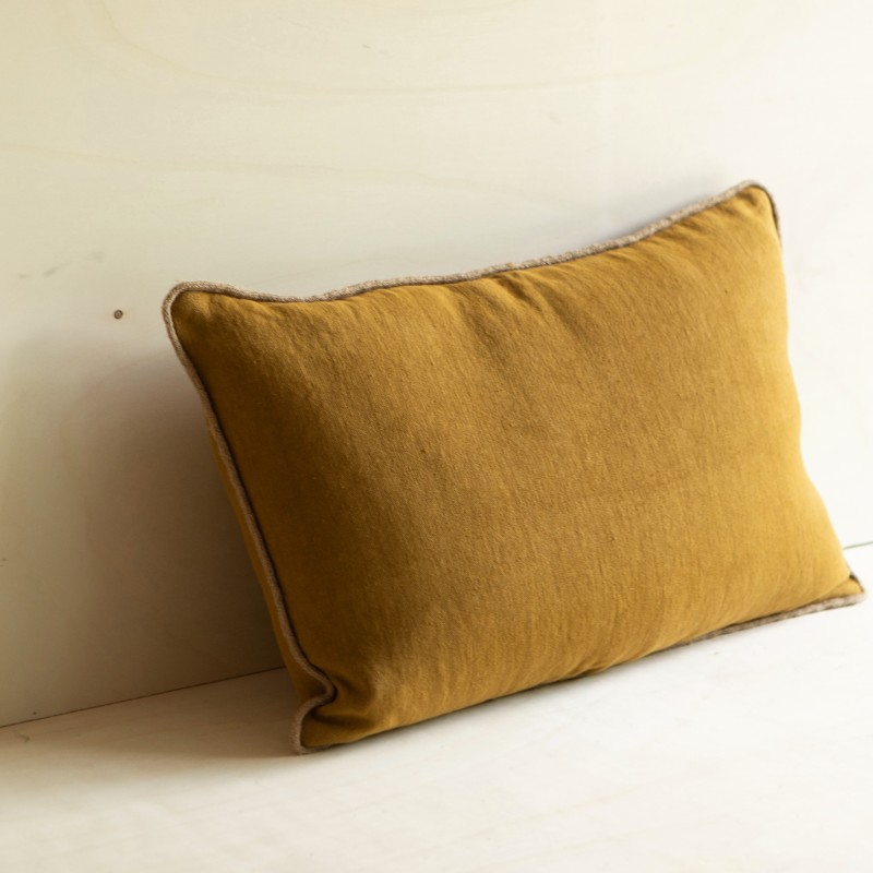 COUSSIN SALVADOR CURRY