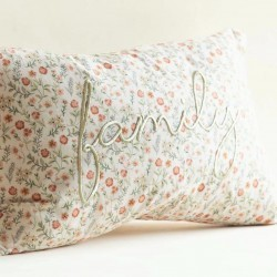 COUSSIN COLOMBO IRIS SABLE