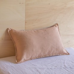 PILLOWCASE GLAISE