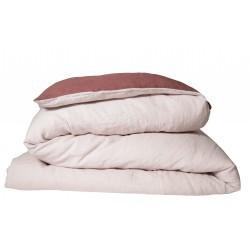 linge de lit en lin lav housses de couette draps housse et taies d 39 oreiller gabrielle paris. Black Bedroom Furniture Sets. Home Design Ideas