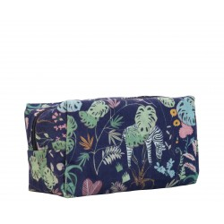 TROUSSE DE TOILETTE SAFARI MARINE