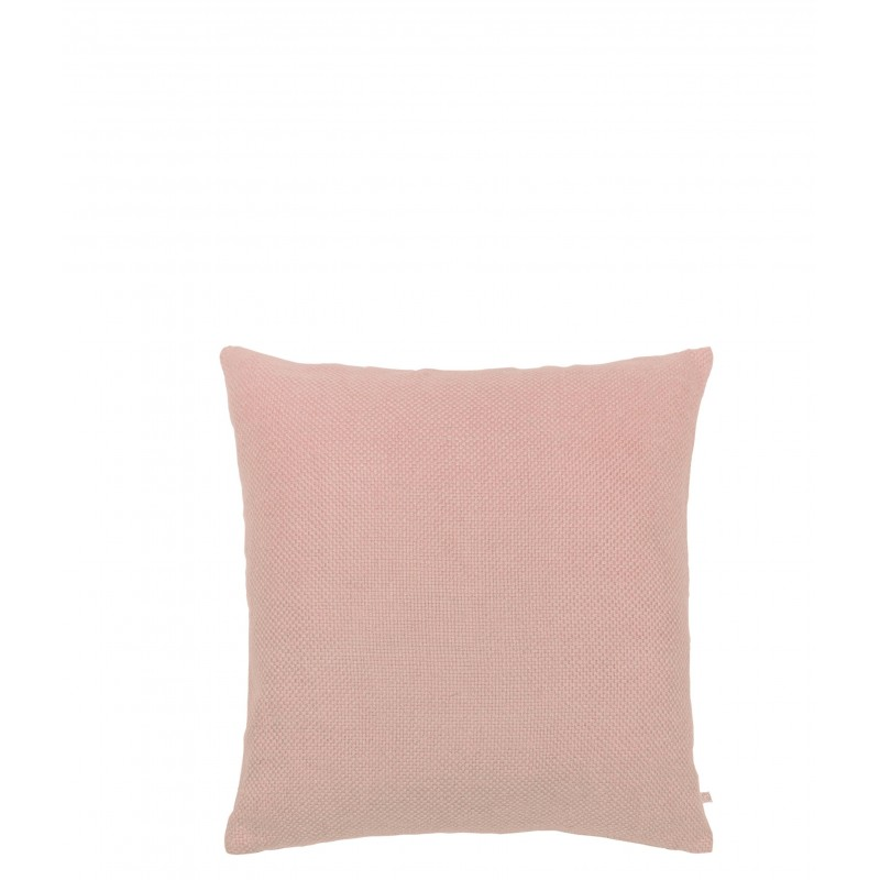 COUSSIN ACAPULCO NUDE