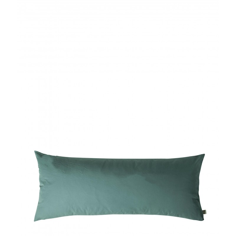 WASHED COTTON CUSHION BALSAM