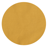 Coton Ambre
