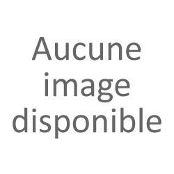 HOUSSE DE COUETTE EN LIN LAVÉ NUAGE/ MILK
